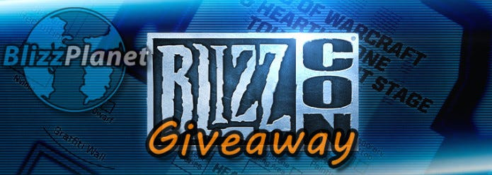 blizzcon-2013-ticket-giveaway
