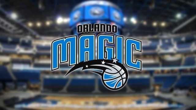Orlando Magic sign free agent Jason Smith