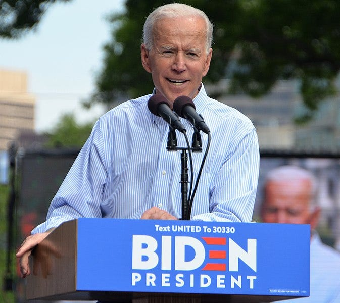File:Joe Biden kickoff rally May 2019.jpg