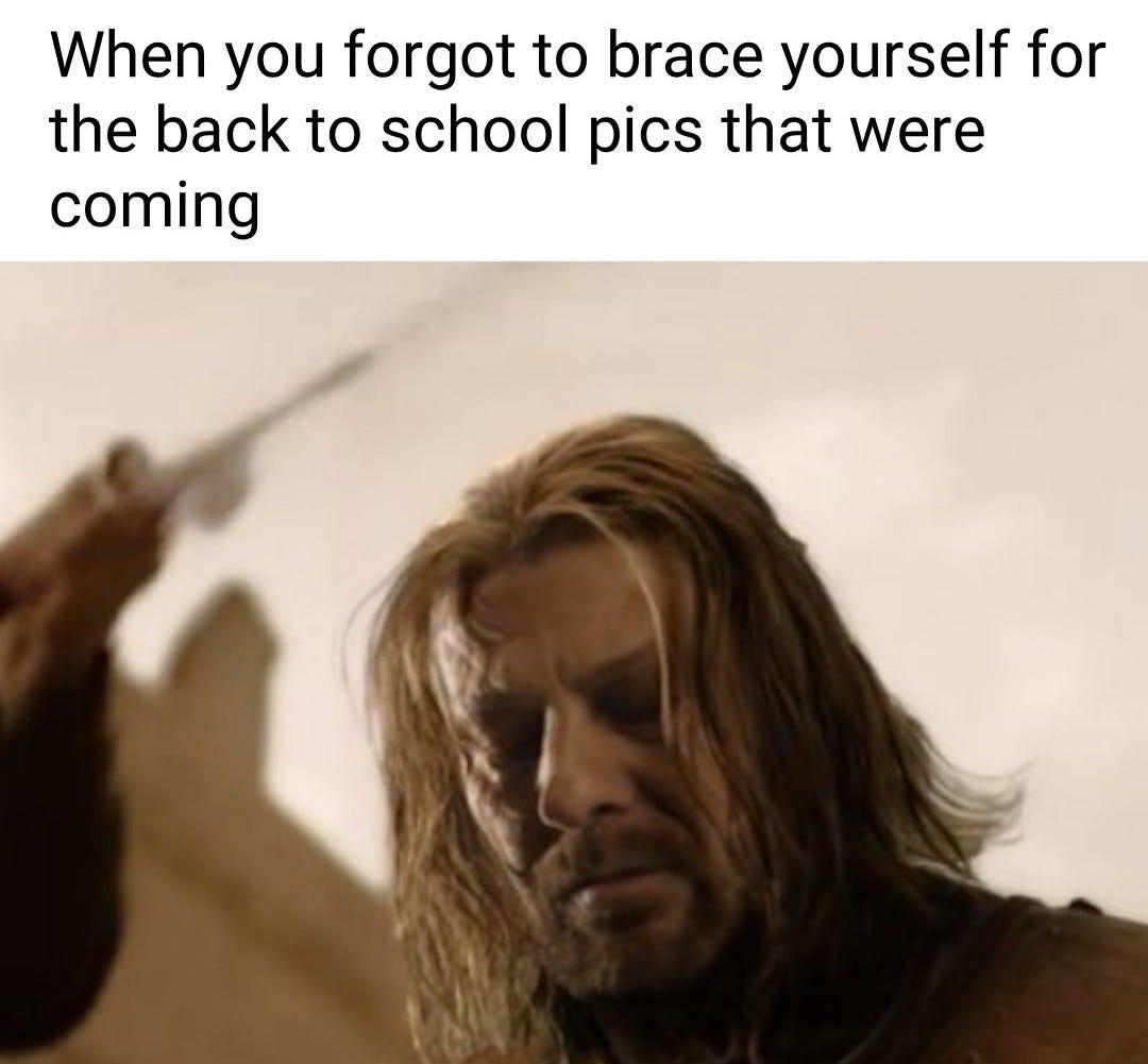 The best ned stark memes :) Memedroid