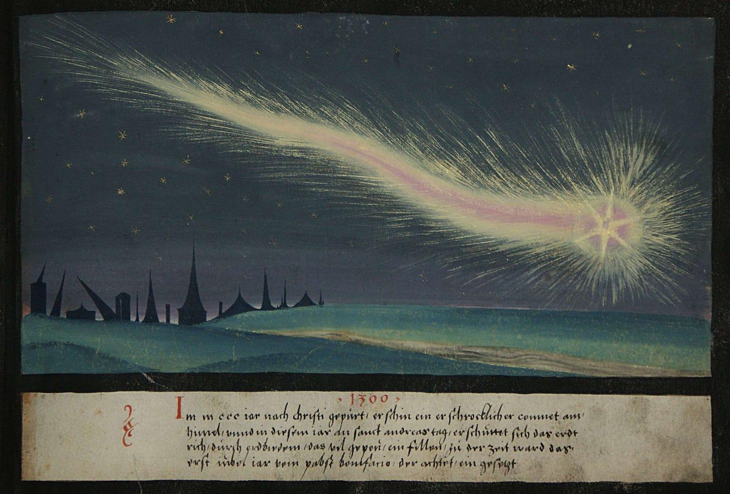 Augsburger Wunderzeichenbuch, Folio 52.jpg