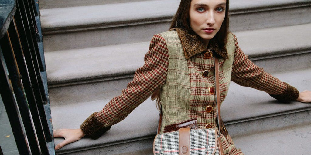 For Brands, Is Resale Actually Worth It?   BoF Professional, News &  Analysis   BoF