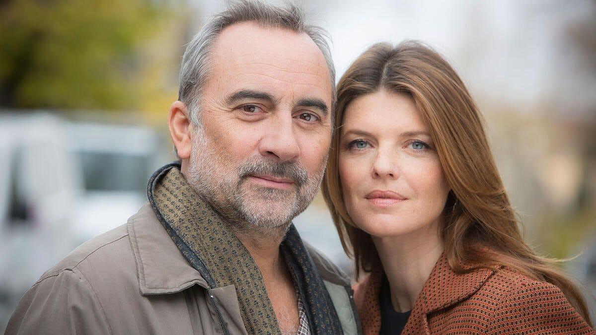 Movie of the Week - Antoine Dulery