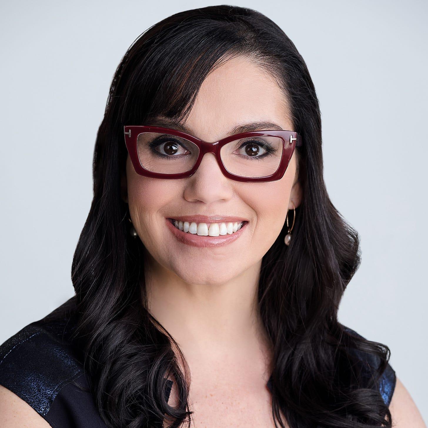 Luana Marques, PhD, Author at Harvard Health Blog - Harvard Health  Publishing