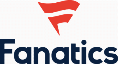 Tangentia | Fanatics