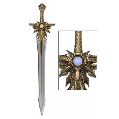 neca-diablo-iii-tyrael-sword-eldruin-prop-replica