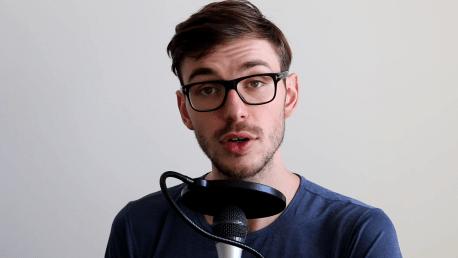 86 – Stan Leloup de Marketing Mania – Votre Empire dans un sac-à-dos | Le  Gratin