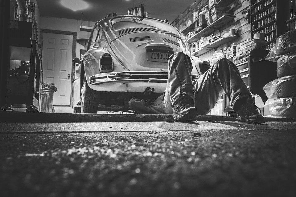 Car Repair, Car Workshop, Repair Shop, Repairs, Garage