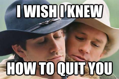 """Phase Four Media – Edward Enninful To W Magazine: """"I Wish I Knew How To Quit  You!"""""""