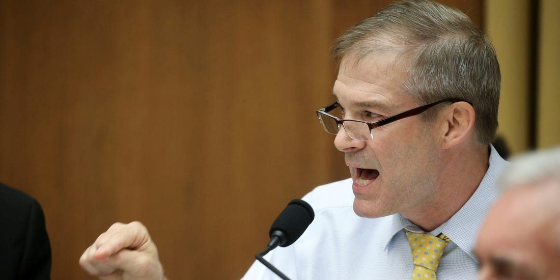 House debate over Trump impeachment, schedule, video