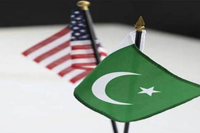 US-Pak ties can no longer bear weight of contradictions: McMaster - The  Financial Express