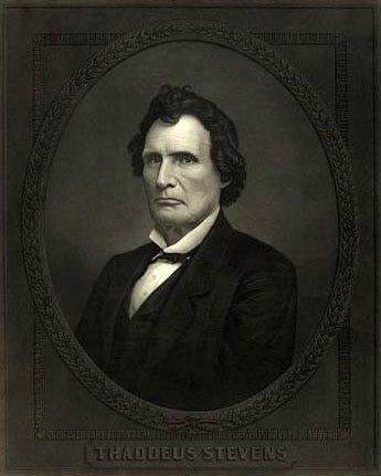 Habeas Corpus Suspension Act | Civil War on the Western Border: The  Missouri-Kansas Conflict, 1854-1865