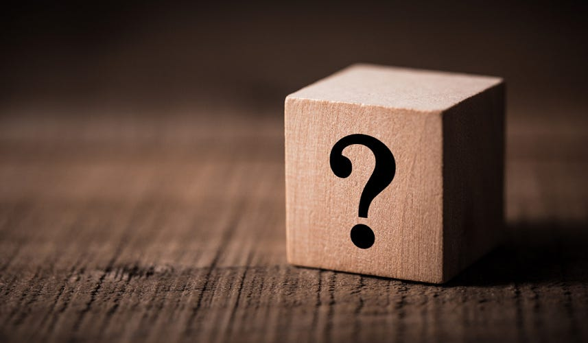 3 questions I wish I'd asked as a junior marketer: Aviva's Raj Kumar