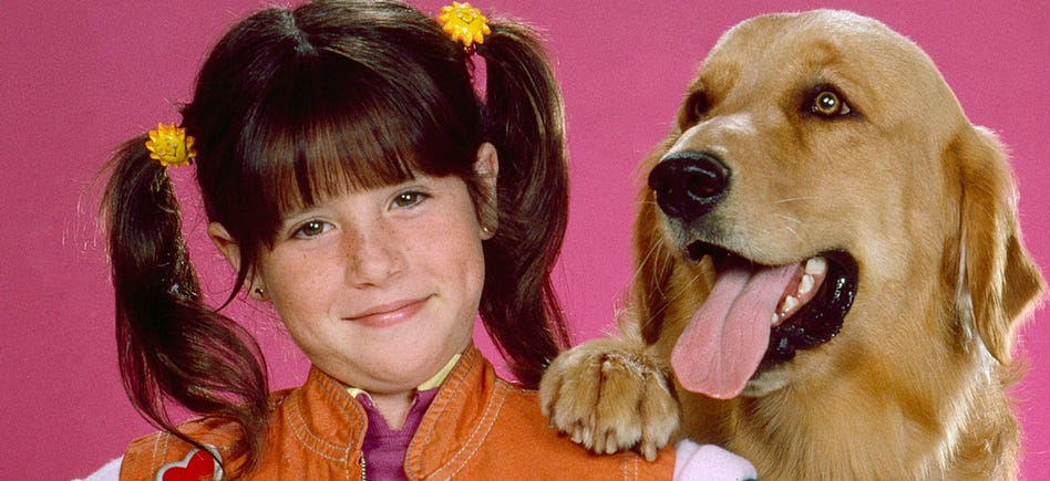 Image result for punky brewster