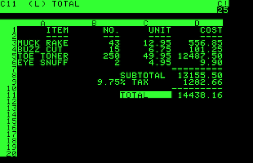72e0a01c-61fd40ca-visicalc-screenshot-considered-public-domain-by-wikipedia-1