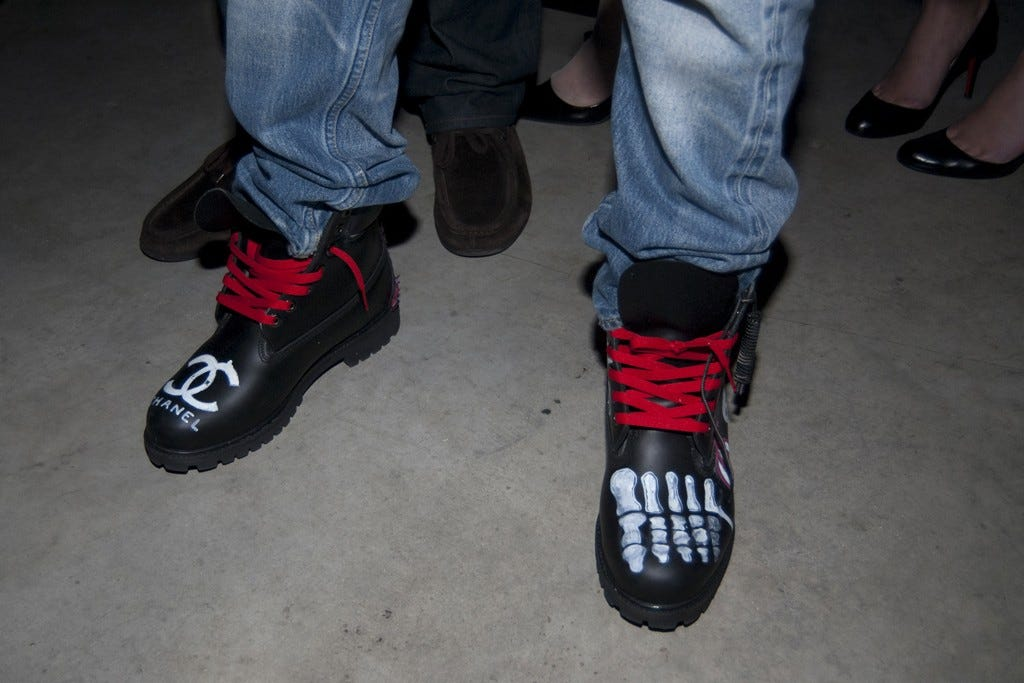 pharrell williams chanel shoes buy clothes shoes online