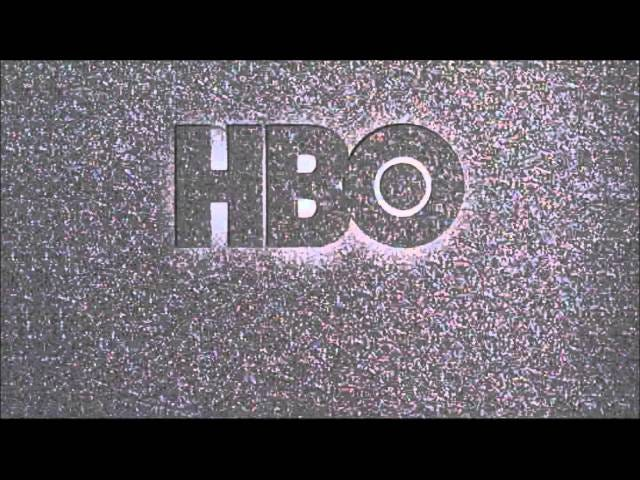 Why that HBO static intro makes you feel so excited | The Independent
