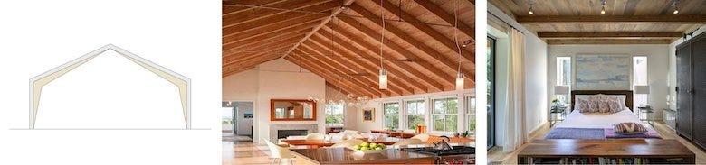 Tratamiento de la madera de uso interior