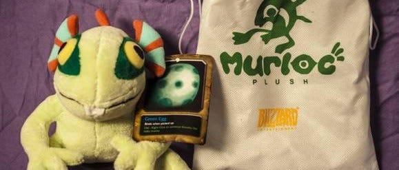 blizzard-employee-auction-kwurky-green-egg-murloc-plush-600x450