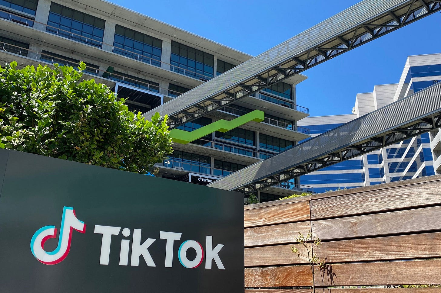 TikTok reaches deal to sell U.S. operations to Oracle, rejects Microsoft's  plan
