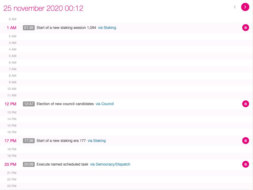 Screenshot 2020-11-25 at 12 12 02 AM