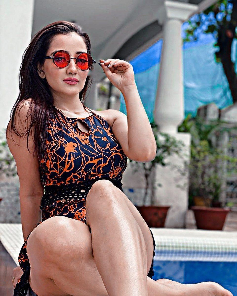 Shimla call girl number