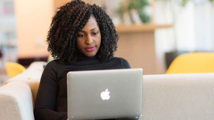 Apple $40 Million Dollar HBCU Scholarship Program Now Accepting  Applications!