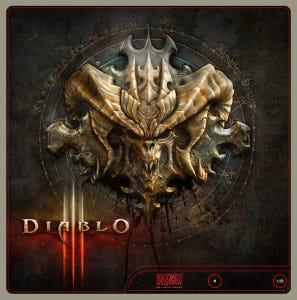 diablo-iii-skin-for-ps3
