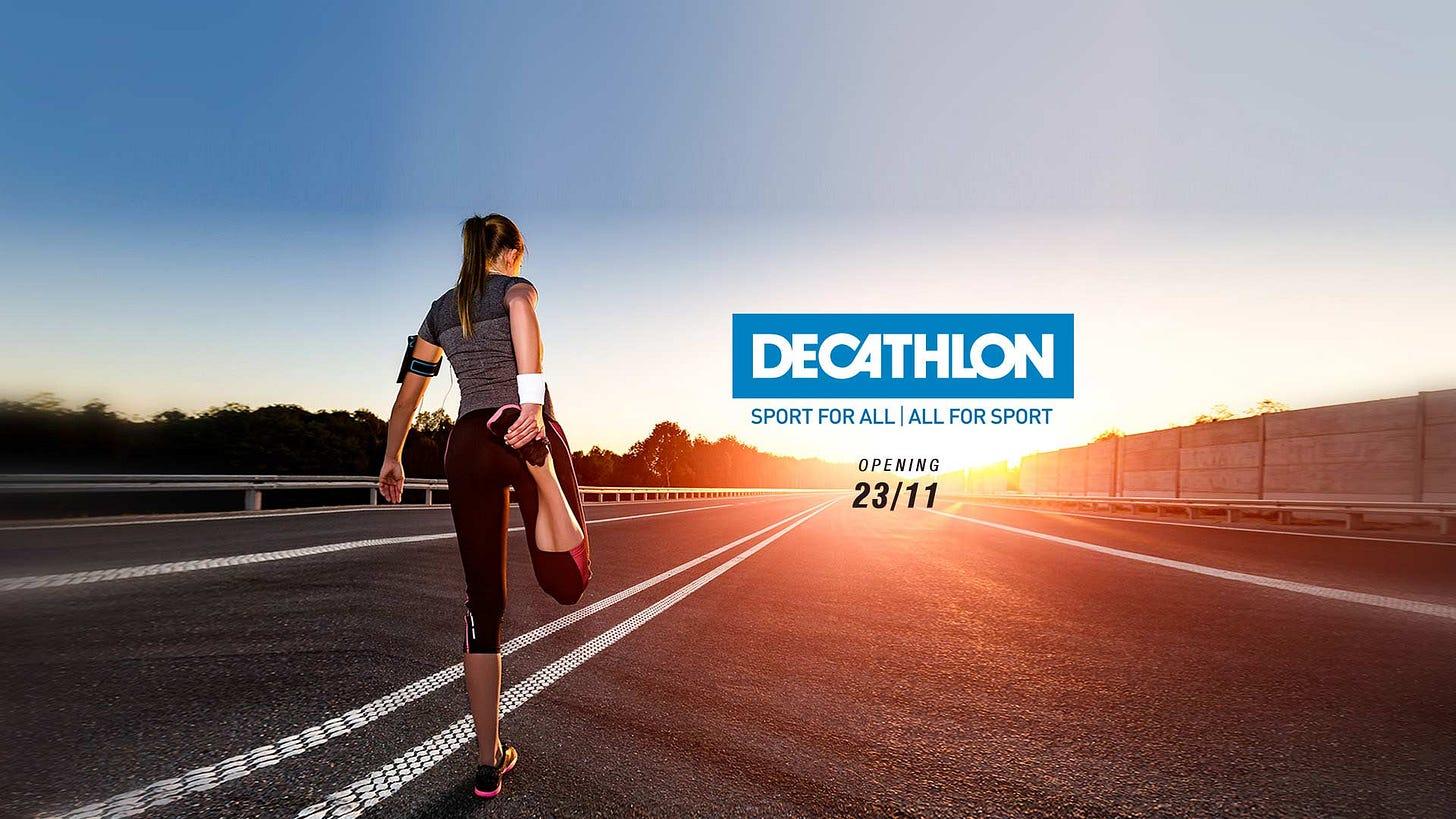 Image result for decathlon wallpaper