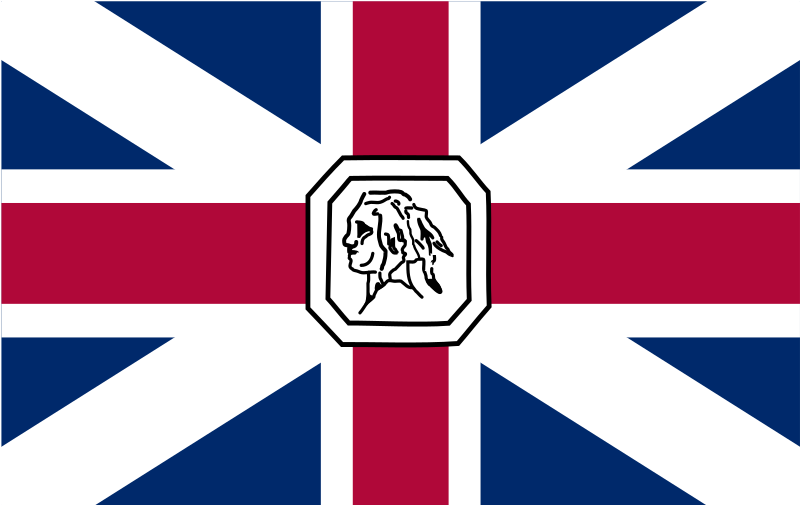 File:Flag of Somerset County, Maryland.svg