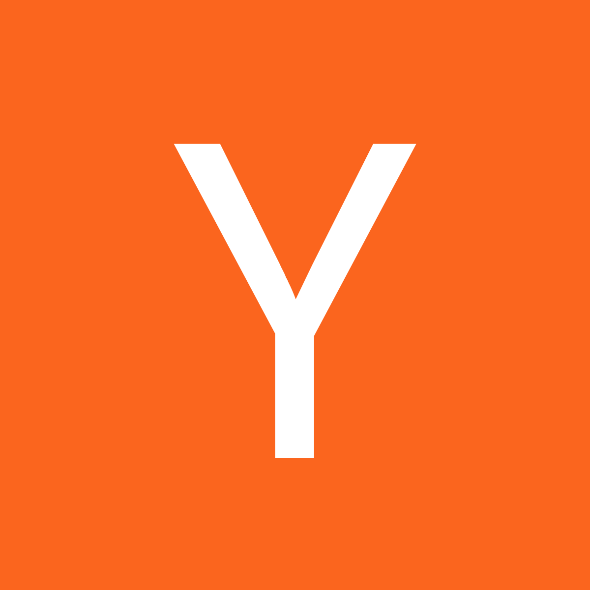 Y Combinator - Wikipedia