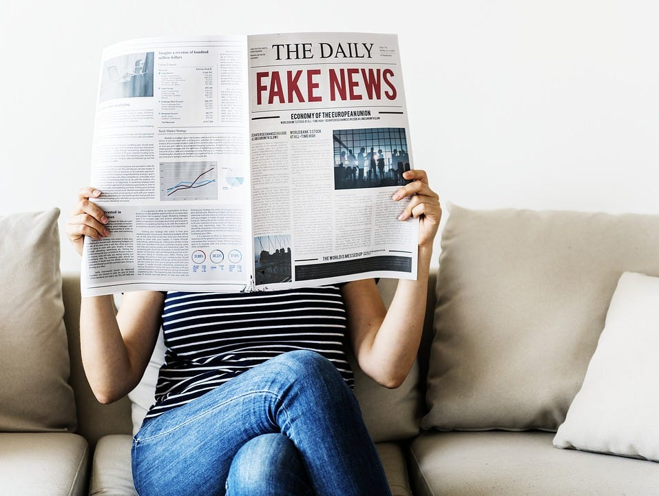 Alone, America, American, Announcement, Breaking News