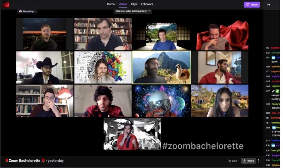 zoom-bachelorette-minimum-viable.jpeg