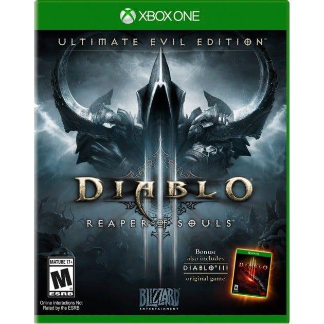 diablo-iii-ultimate-evil-edition-xbox-one