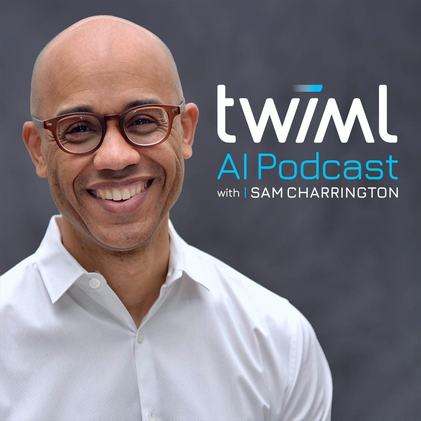 The TWIML AI Podcast (formerly This Week in Machine ...
