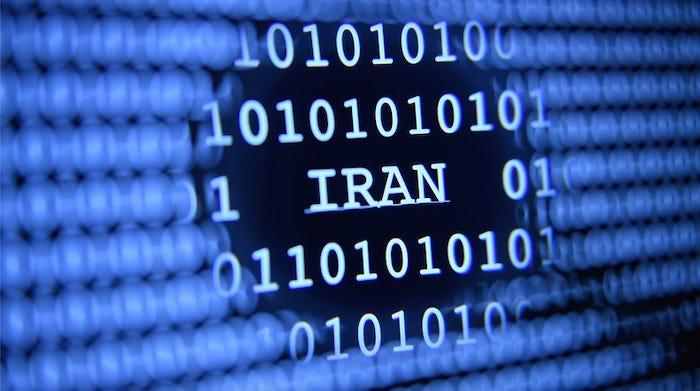 Iran Cyber.jpg