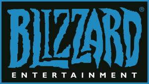 blizzard-logo-huge