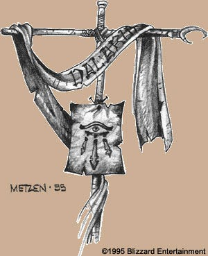 warcraft-ii-dalaran-flag