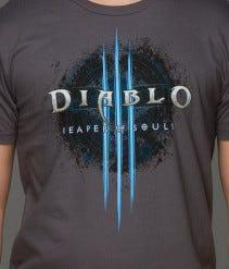 jinx-diablo-iii-reaper-of-souls-no-one-can-stop-death-premium-t-shirt