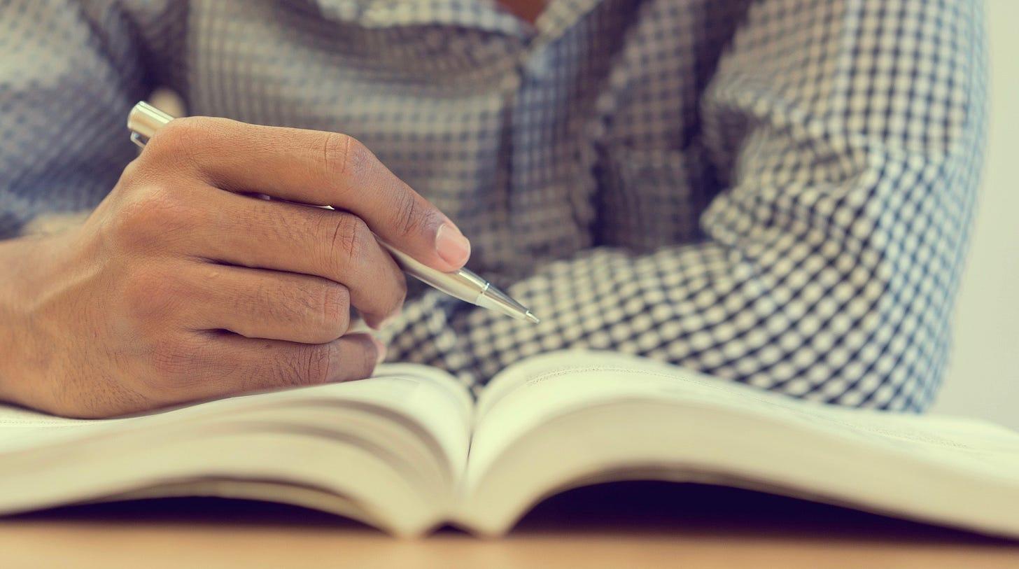 TurnAround Agenda: Adult Literacy