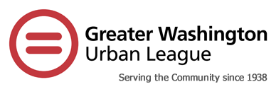 Greater Washington Urban League now accepting 2020 Scholarship Applications  - Heart & Soul