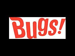 Bugs__logo.png