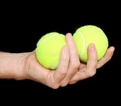 400 Hand Holding Sport Balls Photos - Free & Royalty-Free Stock Photos from  Dreamstime