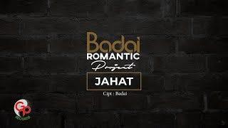 Badai Romantic Project