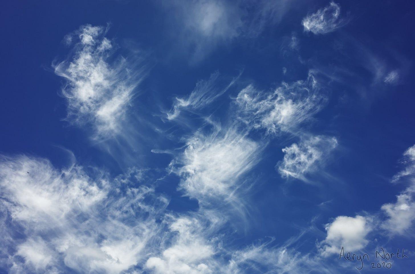 20201207-1148-11-painted-clouds-high-lane-by-Aeryn-North.jpg