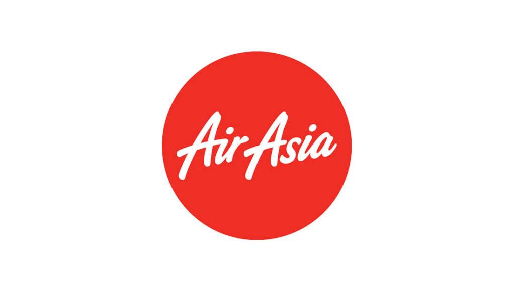 AirAsia | World Branding Awards