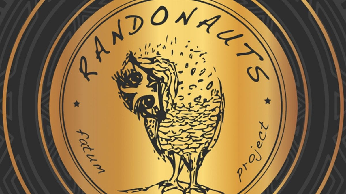Randonautica explained: what it is and how to use it | Pocket Tactics