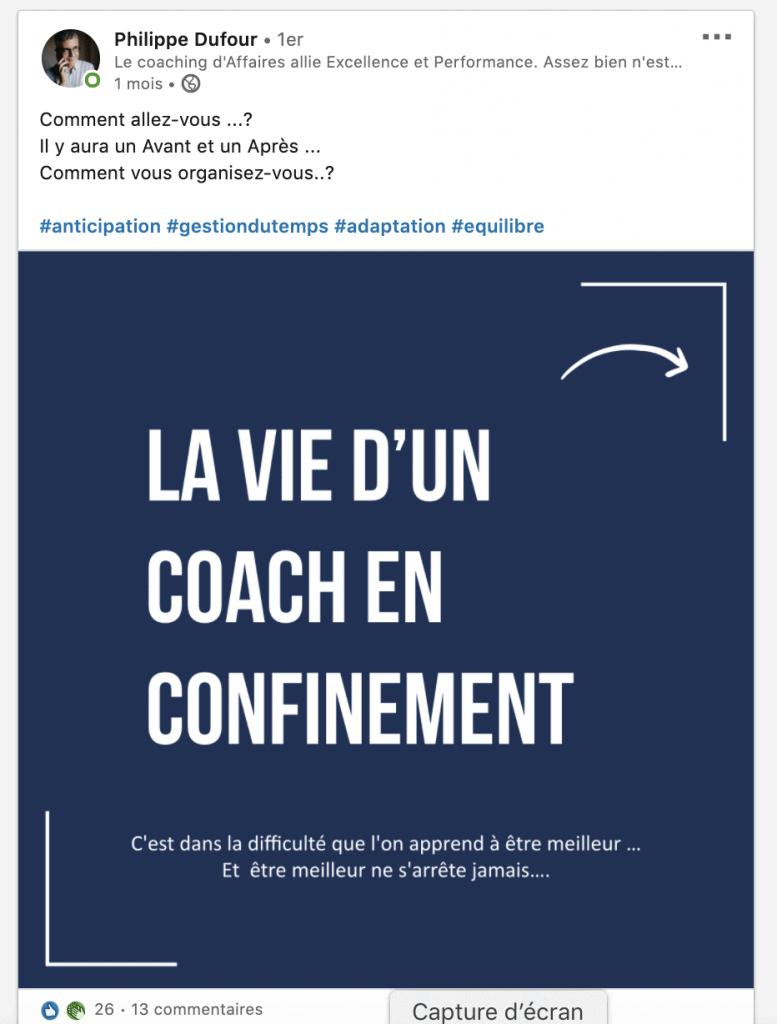 vie-coach-confinement-philippe-dufour