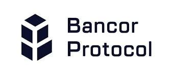 Beginner's Guide to Bancor (BNT) | Forex Academy
