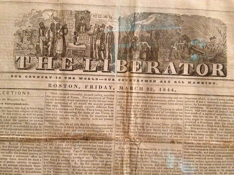 File:The Liberator exhibit 1.jpeg